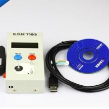 供应USB温度测试仪CXG测温T193USB温度测试仪