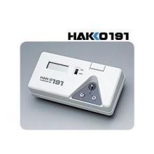 供应hakko温度测试仪hakko191温度计日本白光温度计批发图片