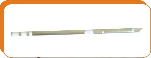 供应白光发热芯快克发热芯创新高发热芯A1321发热芯陶瓷发热芯