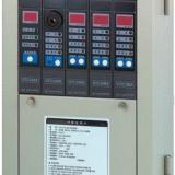 供应GTC-100A气体侦测控制器,GTC-100A