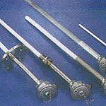供应热电偶组金属壳体激光精密焊接批发