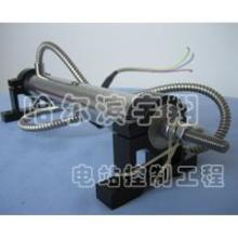 供应涡流传感器及泵阀系列