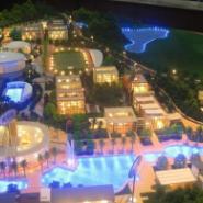 供应广州商业建筑模型,广州商业建筑模型制作公司,广州商业建筑模型材料