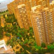 供应清远建筑模型设计报价广东建筑模型 广东/专业模型设计