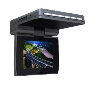 720P高清的行车记录仪图片