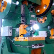 供应液压机床 东北三省液压机床产厂家厂价直销报价 售后维修 质量保障
