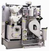 沈阳全自动干洗机设备   干洗店设备供应图片
