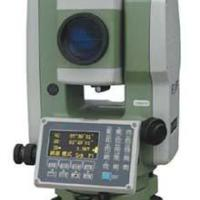 清远销售矿业测量仪器