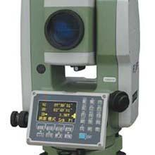 供应清远销售矿业测量仪器