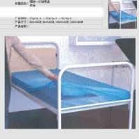 供应浙江床单医用杭州一次性手术床单 图片|效果图