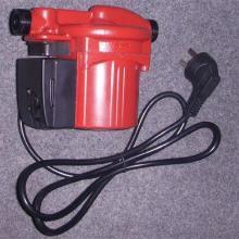 上海家用格兰富增压泵维修/黑马 威乐增压泵专修中心