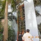 供应专业外墙玻璃维修 专业外墙玻璃维修电话
