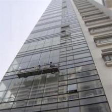 供应广州高空吊篮出租,幕墙玻璃拆装,广州高层吊篮出租优惠