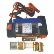YTB-40直流泵图片