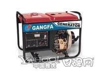成都高价上门回收锅炉车床变压器电机发电机电动机配电输电设备