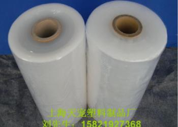 PVC贴体膜图片
