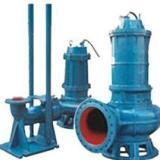 供应潜水泵配件