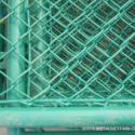 安平海利丝网制品有限公司框架护栏图片