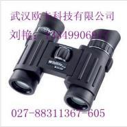 视得乐5433望远镜图片
