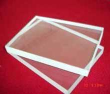 供应苏州设备安全防护屏材料PC耐力板批发