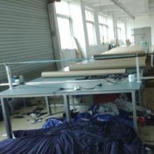 福建裁床板优质供应商-床裁床板焊接报价多少-福建晋江裁床报价多少批发