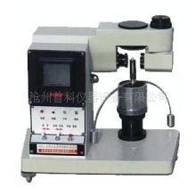 供应光电液塑限联合测定仪应用说明