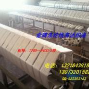 江苏海安高强150D涤纶线图片
