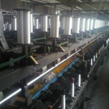 供应浙江250D高强低收缩缝纫线