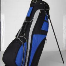 供应新款高尔夫球包高尔夫球袋