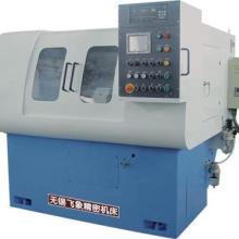 供应208全自动数控轴承内表面磨床批发