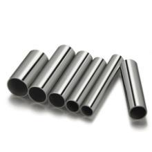 供应天津不锈钢管的理论计算公式/TP304不锈钢管经销商批发