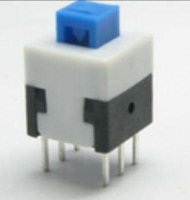 平头按键图片/平头按键样板图 (2)