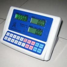 供应电子称表头/深圳电子称在哪里买?