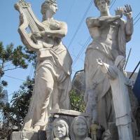 供应南京玻璃钢雕塑市场最低,南京玻璃钢雕塑生产厂家