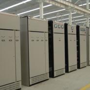 南京变压器回收公司图片