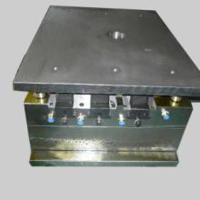 供应压铸模制造商压铸模供应价格