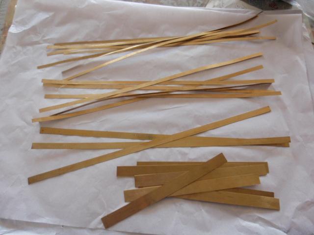 供应西藏地区105铜焊片铜焊膏铜焊粉