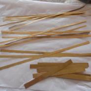 西藏地区105铜焊片铜焊膏铜焊粉图片