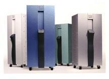 宁夏艾默生UPS电源生产_供应兰州蓄电池供应_艾默生UPS电源厂家直销批发