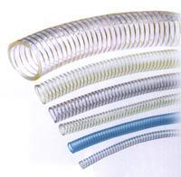 【专业生产各种软管塑料软管软管软管批发