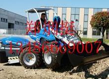 供应大型割草机液压驱动系列
