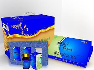 韶关亚麻酸欧米伽3胶囊图片