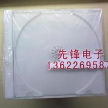 供应光盘盒木盒婚庆盒CD盒DVD盒批发