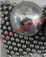 供应广州耐磨钢球批发,天津耐磨钢球批发