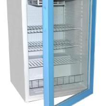 贵重药品冷藏箱报价