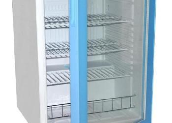 贵重药品冷藏箱图片
