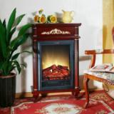 供应成都中海国际林汀别墅壁炉设计