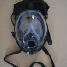 供应空气呼吸器配件批发
