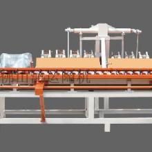 供应广东石材加工机械十头圆弧抛光机图片