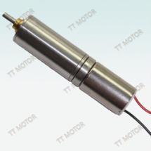 供应用于仪器设备生产的10mm空心杯减速电机,